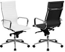 Designer Desk Chairs Ergonomic Chairs Improve Posture And Decrease Pain