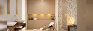 tile by design new indoor tile by marazzi marazzi