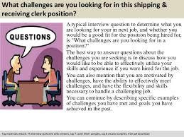 Receiving Clerk Job Description Resume Doc 460595 Shipping And Receiving Job Description U2013 Shipping
