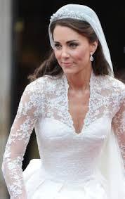 kate middleton wedding dress kate middleton s wedding gown and s gender gap