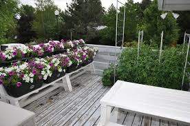 image of small inexpensive landscaping ideas porch design decors