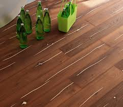 Engineered Hardwood Flooring Decorative Wood Flooring Engineered Wood Floors With Cracks By Mafi