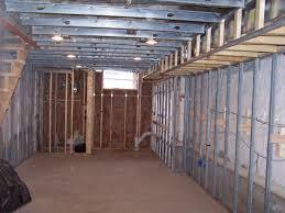 baltimore basement renovation remodeling ozcorp fine builders