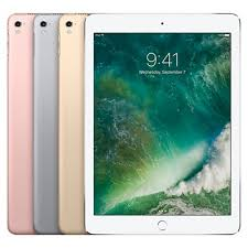 what is target black friday ipad 2017 apple ipad pro 9 7 inch wi fi target