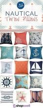 Nautical Themed Decorations For Home by 25 Best Nautical Home Ideas On Pinterest Beach Style Kids Rugs