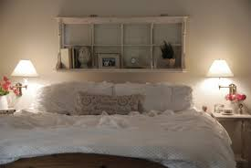 Shabby Chic Twin Headboard by Bedroom Fetching Pink Shabby Chic Bedroom Decoration Using