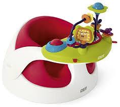 High Chair Toy High Chair Toys Baby High Chair Toys Brio High Chair Toy