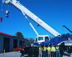 tadano crane hydraulic system the best crane 2017