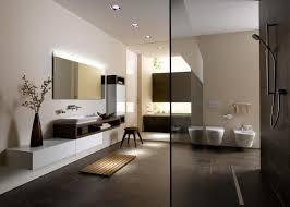 japanisches badezimmer badezimmer japanisch gestalten edgetags info