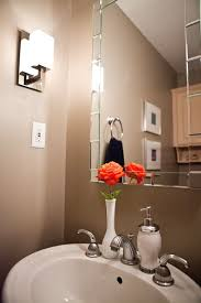 benjamin bathroom paint ideas 102 best bathroom inspiration images on bathroom ideas