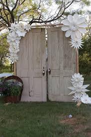 cã rã monie mariage laique décorer une cérémonie de mariage laïque avec le thème chêtre