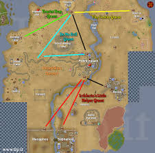 Fruit Trees Runescape - getting around pages tip it runescape help the original