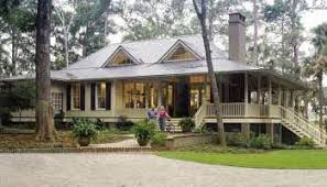 house plan thursday the sugarberry cottage southern living plan
