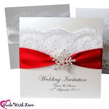 christmas wedding invitations wedding invitations for christmas for christmas