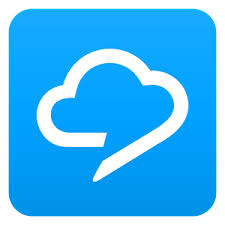 realplayer apk realplayer cloud
