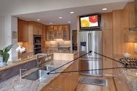 Kitchen Triangle Design Kitchen Triangle Design San Jose