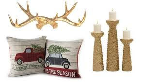 12 home decor gift ideas from walmart holiday gift guide