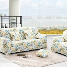 Cheap Sofa Covers For Sale Aliexpress Com Buy All The Year Round Sale Cheap Sofa Covers