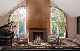 Eminent Interior Design by Newest Installations