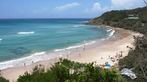 top 10 byron bay hotels 102 hotel deals on expedia com