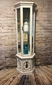 Curio Cabinets With Glass Doors Curio Cabinet Curio Cabinet Glass Door Hardwarecurio Pullscurio
