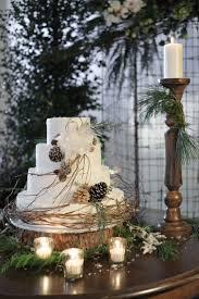 531 best rustic wedding images on pinterest marriage wedding