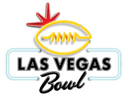 Home Design Audio Video Las Vegas Home Las Vegas Bowl