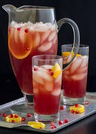 Party Pitcher Cocktails - pitcher cocktail images reverse search