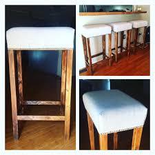 elle interiors u0026 custom furniture llc home facebook