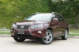lexus sewell fort worth fort worth certified lexus rx 350 models for sale serving