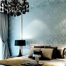 camo wallpaper for bedroom buy bedroom wallpaper kitchen wallpaper wall borders peel and