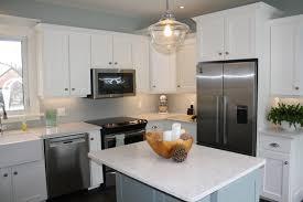 pictures designer kitchens pictures designer kitchens simple