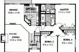 4 level split house astounding 4 level split house plans pictures best inspiration