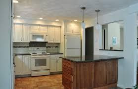 schrock cabinets trend boston traditional kitchen decoration ideas