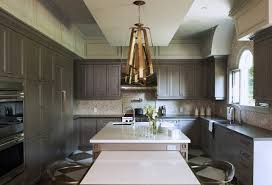 Transitional Kitchen Lighting Interior Design Ideas Home Bunch Interior Design Ideas
