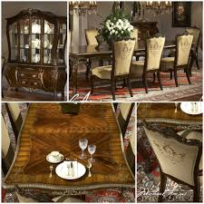 Michael Amini Dining Room Furniture Dining Room Light Fixtures Home Depot Besides Michael Amini