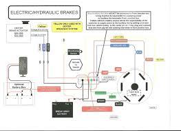 motorola ihf 1000 wiring diagrams daikin ac wiring diagrams alpine