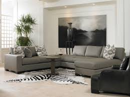 outlet furniture furniture awesome sherrill occasional collections for home