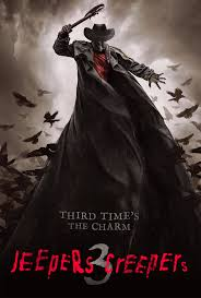 Cinetopia Mill Plain Showtimes by Jeepers Creepers 3 In Movie Theaters Fathom Events