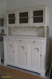comptoir de cuisine sur mesure meuble comptoir cuisine impressionnant cuisine meuble cuisine sur
