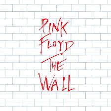 Lyrics For Comfortably Numb Pink Floyd Comfortably Numb Lyrics Musixmatch