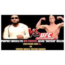 prophet muscle home facebook