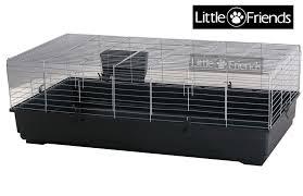Rabbit Hutch Indoor Large Rabbit 140cm Large Indoor Rabbit U0026 Guinea Pig Cage Little Pet