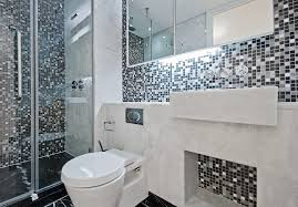 shower tile designs for small bathrooms bathroom design white bathroom tiles tile designs design ideas