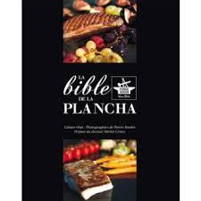 livre cuisine plancha forge adour la bible de la plancha livre de cuisine tablette