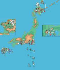 Hoenn Map Vp Pokémon Thread 26538973