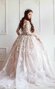 wedding dress qatar all weddings services vendors in qatar zafaf net