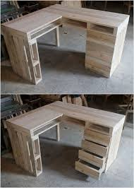 Home Office Table Best 25 Office Table Ideas On Pinterest Office Table Design
