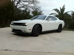 dodge challenger srt8 black rims what do you guys think of the wheels dodge challenger forum