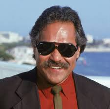chicano hairstyle luis valdez playwright biography